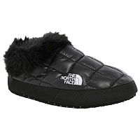 The North Face W TBL TNTMUL FUR V TNFBLACK/TN (KY4)