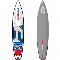 Starboard TOURING DELUXE SC ASSORTED