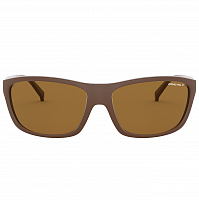 Arnette 0AN4263 MATTE BROWN/POLAR BROWN