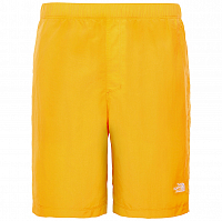 The North Face M CLASS V RAPIDS ZINNIA ORANGE (H6G)