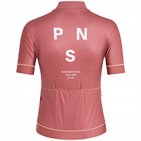 Pas Normal Studios Women's Mechanism Jersey DUSTY ROSE
