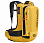 Ortovox FREE RIDER 22 AVABAG KIT YELLOW STONE