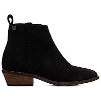 Roxy ESTEZ J BOOT BLACK
