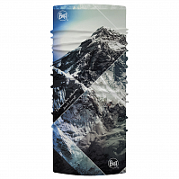 Buff MOUNTAIN COLLECTION ORIGINAL MOUNT EVEREST
