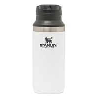 Stanley ADVENTURE White