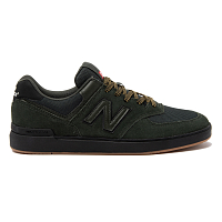 New Balance AM574 BOV/D