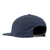 The North Face TECH NORM HAT URBAN NAVY (H2G)