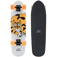 Landyachtz DINGHY TIGOR one size