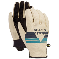 Burton MB FORMULA GLOVE ALMOND MILK