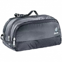 Deuter WASH BAG TOUR III BLACK