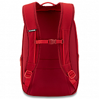 Dakine CAMPUS M DEEP CRIMSON