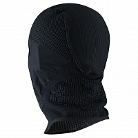 X-Bionic Stormcap Face 4.0 BLACK/CHARCOAL