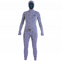 Airblaster WMS CLASSIC NINJA SUIT HE LAVENDER