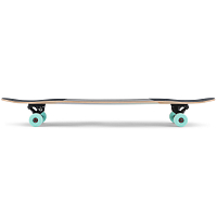 Landyachtz HOLOFOIL STRATUS FACTION 40 one size