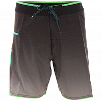 Rip Curl MIRAGE GABE LINE UP BLACK