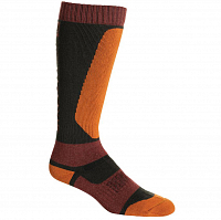686 BRUISER SOCK - 3 PACK SMOOTH PACK