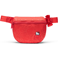 Herschel FIFTEEN RED