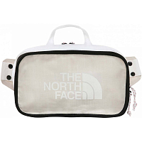 The North Face EXP BLT S LUNAR TNFWHTLUNR/TNF (FM8)