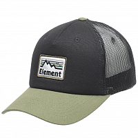 Element ICON MESH CAP SURPLUS