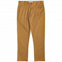 Element HOWLAND CLASSIC CHIN BRONCO BROWN
