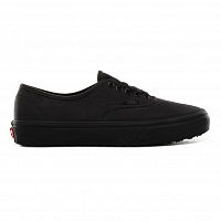 Vans UA AUTHENTIC UC (Made for the Makers) black/black/black