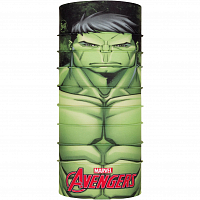 Buff SUPERHEROES ORIGINAL HULK