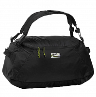 Burton MLTPTH DUFF 40 PACK TRUE BLACK