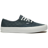 Vans MN AUTHENTIC PRO (MIRAGE) BLUE/WHITE