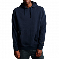 Element Soar Hood ECLIPSE NAVY