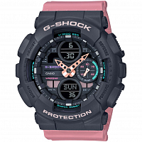 G-Shock GMA-S140 4AER