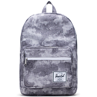Herschel Pop Quiz CLOUD VAPOR