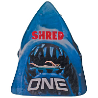 Oneball SHRED ASSORTED