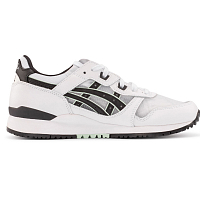 Asics GEL-LYTE III OG WHITE/BLACK