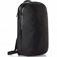 Veilance NOMIN PACK BLACK
