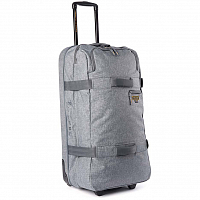 Rip Curl F-LIGHT GLOBAL CORDURA GREY