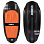 Jobe STAGE KNEEBOARD ASSORTED