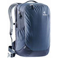 Deuter GIGA MIDNIGHT/NAVY