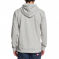 DC STAR PH M OTLR GREY HEATHER/CAMO