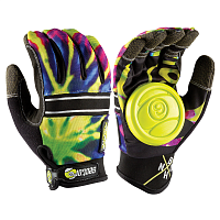 Sector9 BHNC - SLIDE GLOVES LMB
