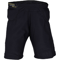 Komperdell PRO SHORT JUNIOR ASSORTED