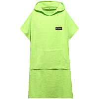 Траектория SLEEVELESS LIME