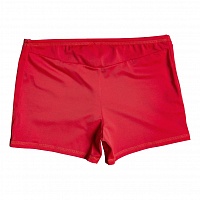Quiksilver MAPOOL M HIGH RISK RED