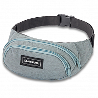 Dakine HIP PACK LEAD BLUE