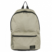 Rip Curl DOME PRO MILITARY GREEN