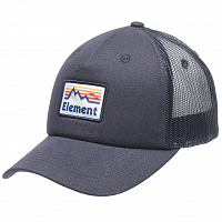 Element ICON MESH CAP ECLIPSE NAVY