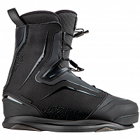 Ronix One BLACK ANTHRACITE