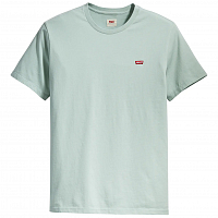 Levi's® SS ORIGINAL HM TEE HARBOR GRAY