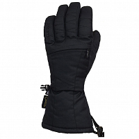 686 WMS GORE-TEX HALO GLOVE BLACK