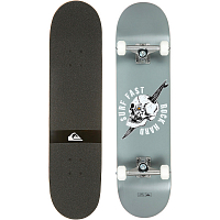 Quiksilver PIRATE SLE0