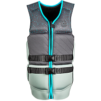 Ronix SUPREME CAPELLA 3.0 Grey / Blue